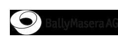 BallyMasera AG